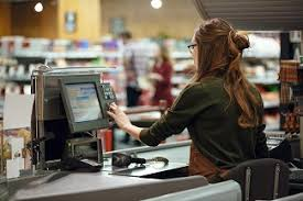 Cashiers / Welcome Persons (Dadeland / Kendall)