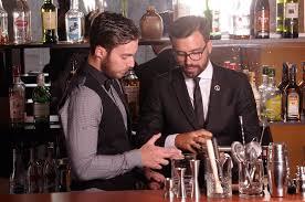 Servers! Bartenders! Hospitality People! (Fort Lauderdale)