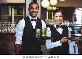 Waiters (Hollywood)