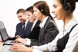 Call Center (orlando)