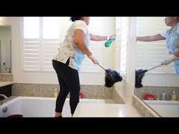 CLEANING /LIMPIESA (BOCA RATON)