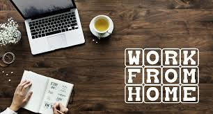 work from home! customer service rep needed (sarasota)