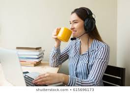 Work From Home Operator