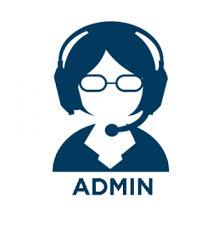 Admin / Prequal Agent