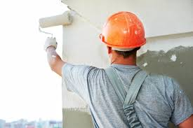 COMMERCIAL PAINTER (Orlando)