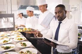 Talented and Dedicated Kitchen Staff Jobs W/Benefits (New Smyrna Beach)