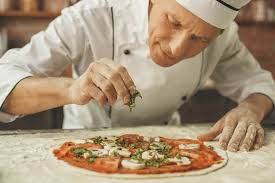 PIZZA MAKER/SAUTEE COOK (Jersey Johns Pizzeria in Cooper City)