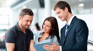 WORK AT HOME..GREAT LEADERSHIP….CUSTOMER SVC…MANAGEMENT POSITIONS (West Palm Beach)