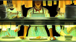 Experienced Line Cooks for Private Country Club (Fort Myers)