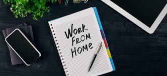WORK AT HOME CUSTOMER SERVICE SPECIALISTS NEEDED – ORLANDO AREA (Orlando)