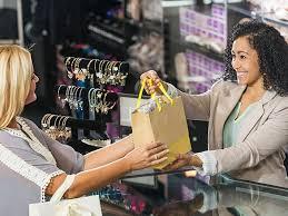 Sales Associate (Port Saint Lucie)