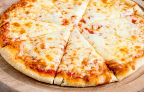 hiring COOK / PIZZA Maker w/ experience