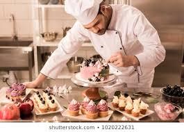 Breakfast Line cook !!!! Baker!!! Pastry Chef!!!