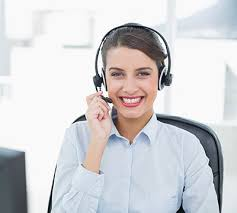 No Stress Customer Service Representative (Largo, FL)