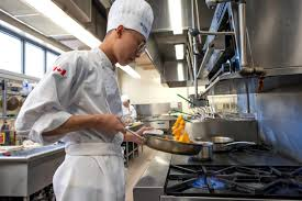 Full Time Line Cook.. Job Security.. PTO.. Full Benefits (Naples)
