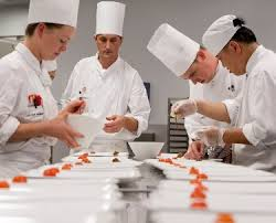 All Restaurant Positions – Food Runners & Cooks