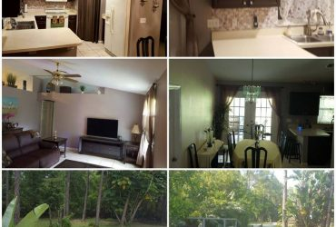 $700 Room for rent (WPB (acreage))