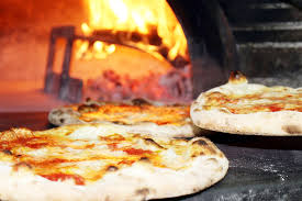 Pizza maker Wanted! (Margate)