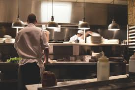 Cape Royal Golf Club, Hiring Experienced Line Cook (CAPE CORAL)