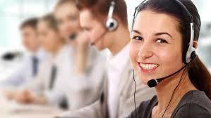 Women's Online Store Customer Service (Miami/Wynwood)