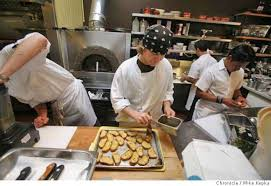 Line Cook (Fort Myers)