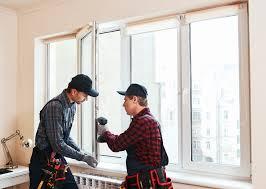CONSTRUCTION ESTIMATOR For Glass Windows and Doors Company (Miami)