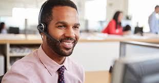 Customer Service/ Sales (Orlando)
