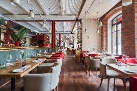 Greek restaurant hiring (Margate, Fl)