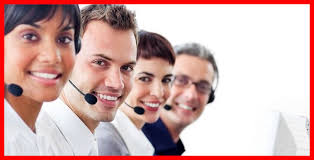 Customer Service Rep Needed for Moving Company (Fort Lauderdale)