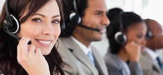Customer Service/Account Representative/Collector (JACKSONVILLE)