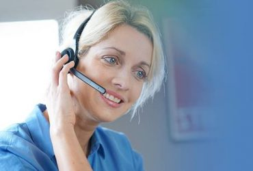 Work From Home Or On Site (LAUDERDALE LAKES)