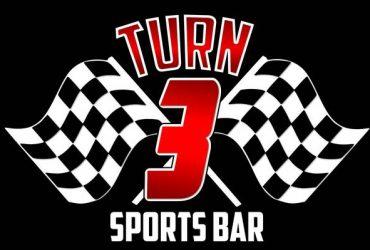 💥 Hiring Bartender 💥 – Day Time Position (Boca Raton)