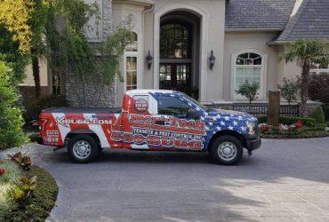 Dispatcher / Customer service Rep (North Fort Worth)
