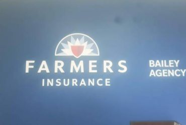 FARMERS INSURANCE AGENCY FM 1960 AND I-45 HIRING PART-TIME CSSR