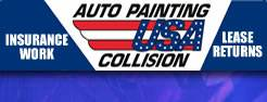 MANAGER/ASSISTANT MANAGER FOR AUTO PAINT & BODY SHOP (FORT LAUDERDALE)