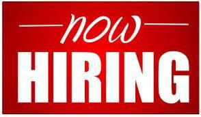 Warehouse associates needed immediately!! Two shifts available !! (Atlanta, GA)