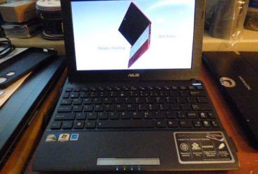 **EEE PC FLARE SERIES LOWER PRICE. – $35 (CLERMONT GROVELAND)