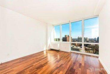 $950 / 1br – 995ft2 – Fox Street Apt in Bronx (Bronx)
