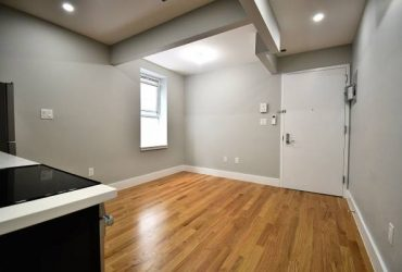$1900 / 2br – Gorgeous Junior 2Bed- Modern Finishes-Laundry on site-Steps to 4/B/D (Morris Heights)