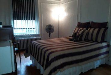 $200 Cuarto amueblado bello para un mujer serca de Fordham Rd 34766646!7 (Devoe Terrace & Fordham Rd / Si tienes cuartos llamame serv)