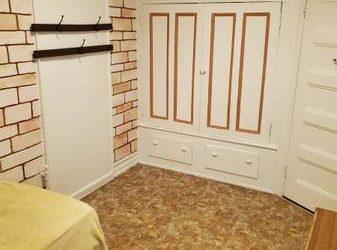 $240/week room in Astoria (ASTORIA)