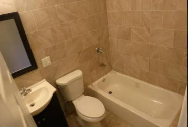 $950 / 125ft2 – Bayside^Stunning room for Rent in a 2 Bedroom^Lirr & Bus^ washer dryer (Bayside)