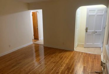 $1700 / 2br – Apartment for rent (New Dorp in Staten Island)