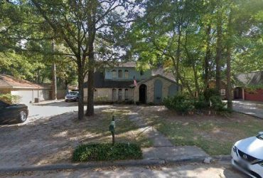 $650 / 2094ft2 – Humble (Kingwood)