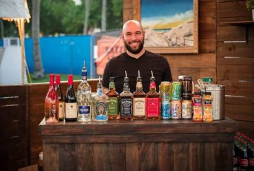 Start Bartending! Be Elite! Upcoming Day, Evening & Weekend classes! (Miami)