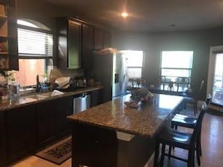 $600 Katy Shared Rooms Offer (Duplin Creek Dr. Katy TX 77494)