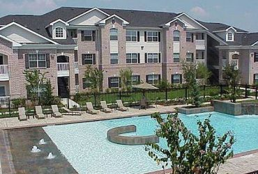 $885 / 1br – 778ft2 – $149 Application/Administrative Fee! Self Guided Tours! (Cinco Ranch, Katy)