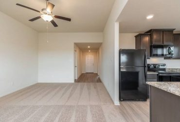 $929 / 3br – 1366ft2 – Noisy Neighbors Got You Down? Let's Talk About A Solution! (Katy)