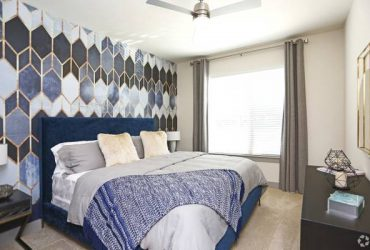 $500 Spacious 1BR-1Bath Nice Location Apartment Avail With Hi Speed Interne (Dallas)