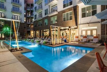 $1750 / 556ft2 – Furnished Studio Virtual Tours Av & Professionally Cleaned (Fort Worth)